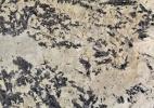 Splendor Gold granite